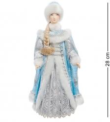 RK-156/2 Кукла «Снегурочка»