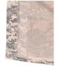 ЯЛ-02-69 Костюм куртка/брюки, р.44-46, рост 182-188, кмф светло-серый