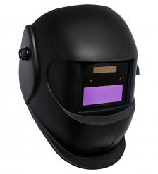 ЯЛ-02-80 Маска сварщика с автоматическим светофильтром