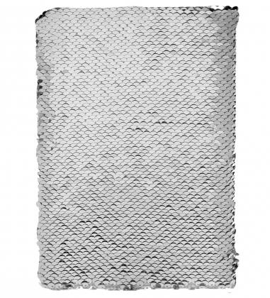 NB-46/ 5 Блокнот Для девчонок