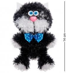 НД-40/1 Фигурка  Черный кот