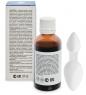MED-60/01  GASTRENIT  комплекс при нарушении функций органов пищеварительной системы, 50 мл