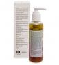 MED-01/55  Сашель  HG ламеллярная двухфазная мицелярная вода, 150 мл