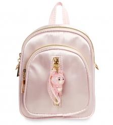 BG- 18/2 Рюкзак розовый