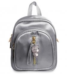 BG- 18/4 Рюкзак серый