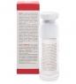 MED-57/03  APPLANIA  нативный ламеллярный крем дневной