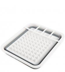 ЯЛ-06-33 Подставка-сушилка пластиковая
