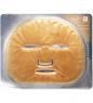 MED-01/64  Сашель  Liposal маска для лица гидрогелевая all inclusive, 1шт, 2 саше