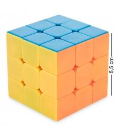 KR-14 Головоломка  Магический куб