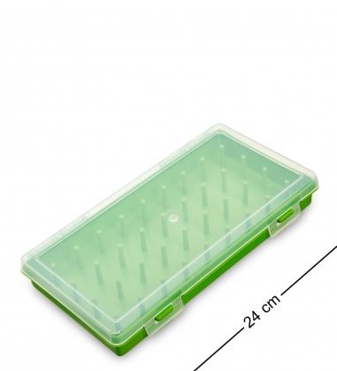 ЯЛ-09-06/3 Органайзер салатовый