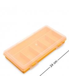 ЯЛ-09-28/2 Органайзер жёлтый