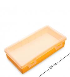 ЯЛ-09-30/2 Органайзер жёлтый