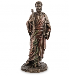 WS-1105 Статуэтка «Гиппократ»