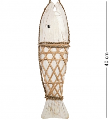 99-452-01 Подвесная фигура Рыба