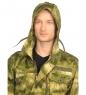 ЯЛ-02-121 Костюм куртка/брюки, р.60-62, рост 170-176, кмф