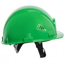 ЯЛ-02-134 Каска защитная зеленая
