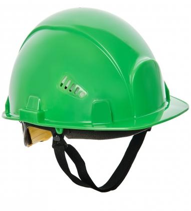 ЯЛ-02-136 Каска промышленная зеленая