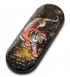 ШК-45/60-B Очечник «Тигр»