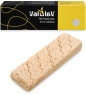 MED-59/09  ValulaV  HG Protein stick of Co nutritious батончик, 50 г
