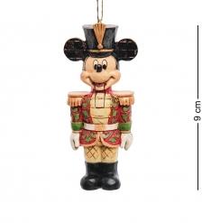 Disney-A29381 Подвеска «Микки Маус  Щелкунчик »