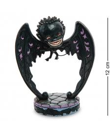 Disney-6000955 Фигурка «Летучая мышь  Кошмар перед Рождеством »