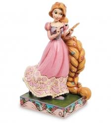 Disney-6002820 Фигурка «Принцесса Рапунцель»