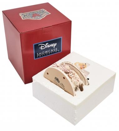 Disney-6005957 Фигурка  Алиса в Стране чудес