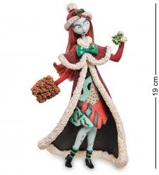Disney-6000819 Фигурка  Салли  Кошмар перед Рождеством