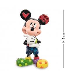 Disney-6003345 Фигурка  Микки Маус