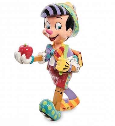 Disney-6006081 Фигурка Приключения Пиноккио  Иду в школу