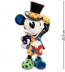 Disney-6006083 Фигурка  Микки Маус  Приветствие