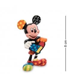 Disney-6006085 Фигурка  Микки Маус с сердцем