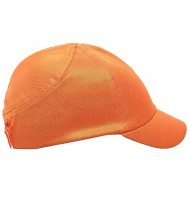 ЯЛ-02-140 Каскетка защитная оранжевая