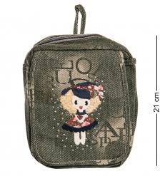 BG-402/2 Сумка-рюкзак  Милашка