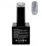 ЯЛ-12-09/690 Гель-лак для ногтей  8 мл