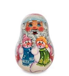 МР-24/83-B Неваляшка «Дед мороз»