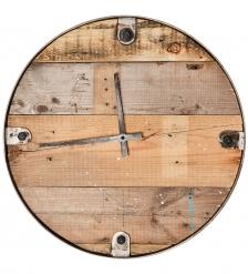 SLT-01 Часы настенные «DOSKI»