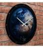 SLT-10 Часы настенные DAYTIME