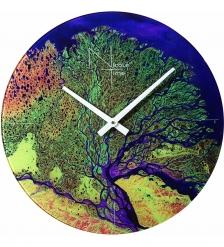 SLT-16 Часы настенные