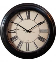 SLT-25 Часы настенные «IL FORUM»