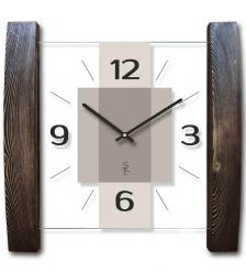SLT-29 Часы настенные