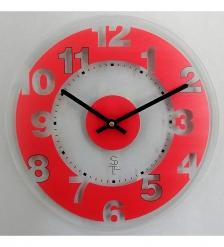 SLT-30 Часы настенные SUNSET