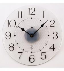SLT-31 Часы настенные VISION