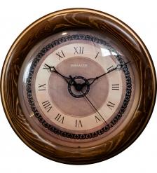 SLT-33 Часы настенные
