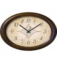 SLT-36 Часы настенные