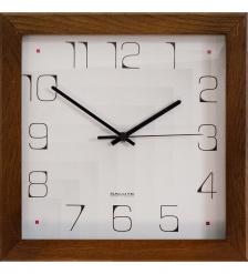 SLT-46 Часы настенные