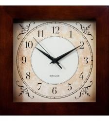 SLT-48 Часы настенные