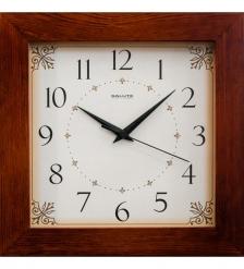 SLT-50 Часы настенные