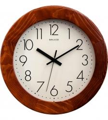 SLT-51 Часы настенные