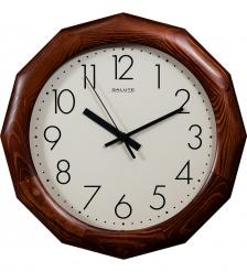 SLT-60 Часы настенные
